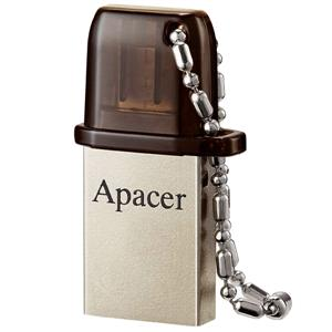 Apacer AH175-OTG-USB-Mobile-Flash-Memory-16GB